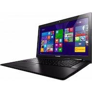 Фото Ноутбук Lenovo G70-35 /80Q5004PRK/