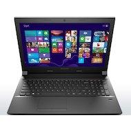 Фото Ноутбук Lenovo B50-80 /80EW05PSRK/