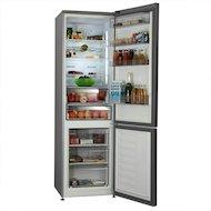 Фото Холодильник BEKO RCNK 400E20ZX