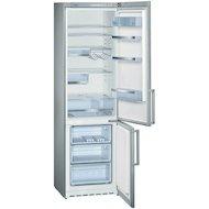 Фото Холодильник BOSCH KGE 39XL20R