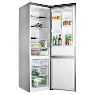 Фото Холодильник SAMSUNG RB-37J5200SA