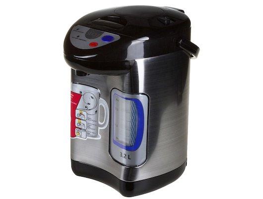 Чайник электрический  SINBO SK 2395