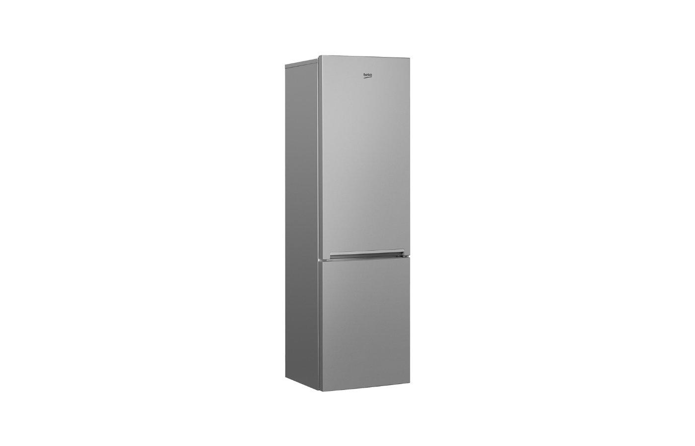 Холодильник BEKO RCNK 365E20ZX