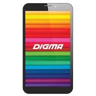 Фото Планшет Digma Platina 7.2 4G /NS6902QL/