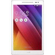Планшет ASUS Z380KL-1B014A /90NP0242-M00430/ (8.0) IPS/16Gb/3G/4G/White