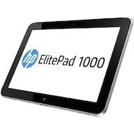 Фото Планшет HP ElitePad 1000 G2 /J8Q17EA/
