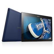 Фото Планшет Lenovo Tab 2-X30L (10.1) /ZA0D0048RU/ 16Gb/3G/4G/Blue