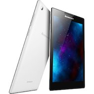 Фото Планшет Lenovo Tab 2 A7-30DC (7.0) /59444616/ 8Gb/3G/White