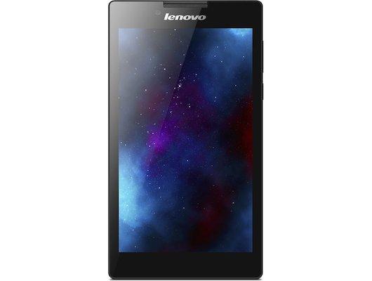 Планшет Lenovo Tab 2 A7-30DC (7.0) /59444616/ 8Gb/3G/White