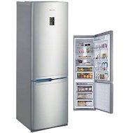 Фото Холодильник SAMSUNG RL-52TEBSL1