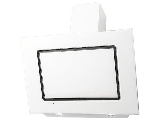 Вытяжка ELIKOR Оникс 90П-1000-Е4Г белый/белый