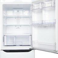 Фото Холодильник LG GA-B379SVQA