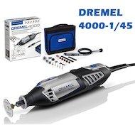 Фото Инструмент DREMEL 4000-1/45