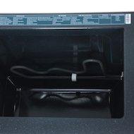 Фото Микроволновая печь SAMSUNG GE-83 KRS-1