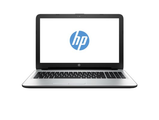 Ноутбук HP15-af106ur /P0G57EA/