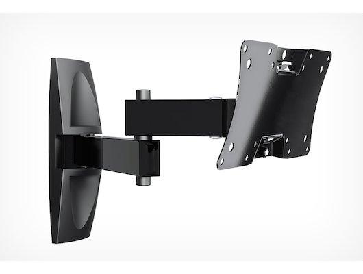 """Кронштейны 22""""- 37 Holder LCDS-5064 черный"""