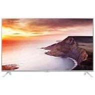 Фото LED телевизор LG 32LF551C