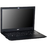 Фото Ноутбук Acer Extensa EX2511-32HU /NX.EF6ER.008/ intel i3 5005U/4Gb/500Gb/DVDRW/15.6/WiFi/Win10