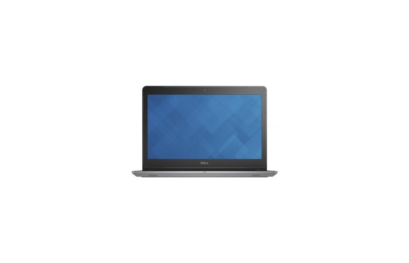 Ноутбук DELL VOSTRO 5459 /5459-9886/