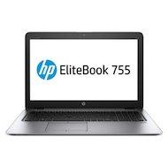 Фото Ноутбук HP EliteBook 755 G3 /P4T45EA/