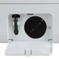 Фото Стиральная машина LG FH2A8 HDS4