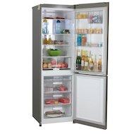 Фото Холодильник LG GA-B419SMQL