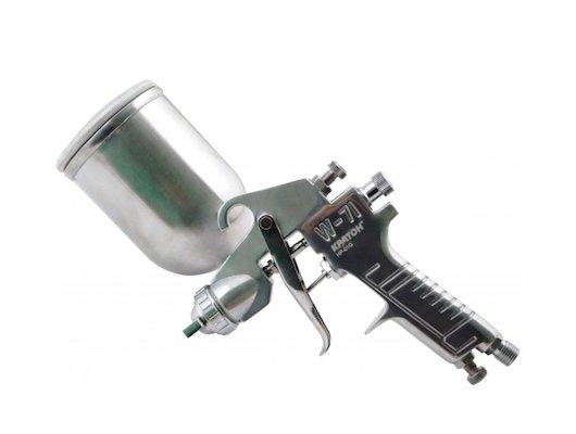 Распылитель КРАТОН HP-01G