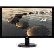 """ЖК-монитор более 24"""" Acer K272HLbid /UM.HW3EE.014/"""