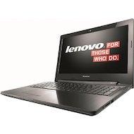 Фото Ноутбук Lenovo G50-80 /80L000GWRK/