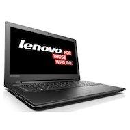 Фото Ноутбук Lenovo IdeaPad 300-15IBR /80M300DSRK/