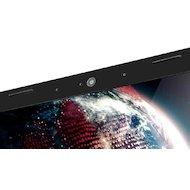 Фото Ноутбук Lenovo IdeaPad 300-15ISK /80Q70019RK/