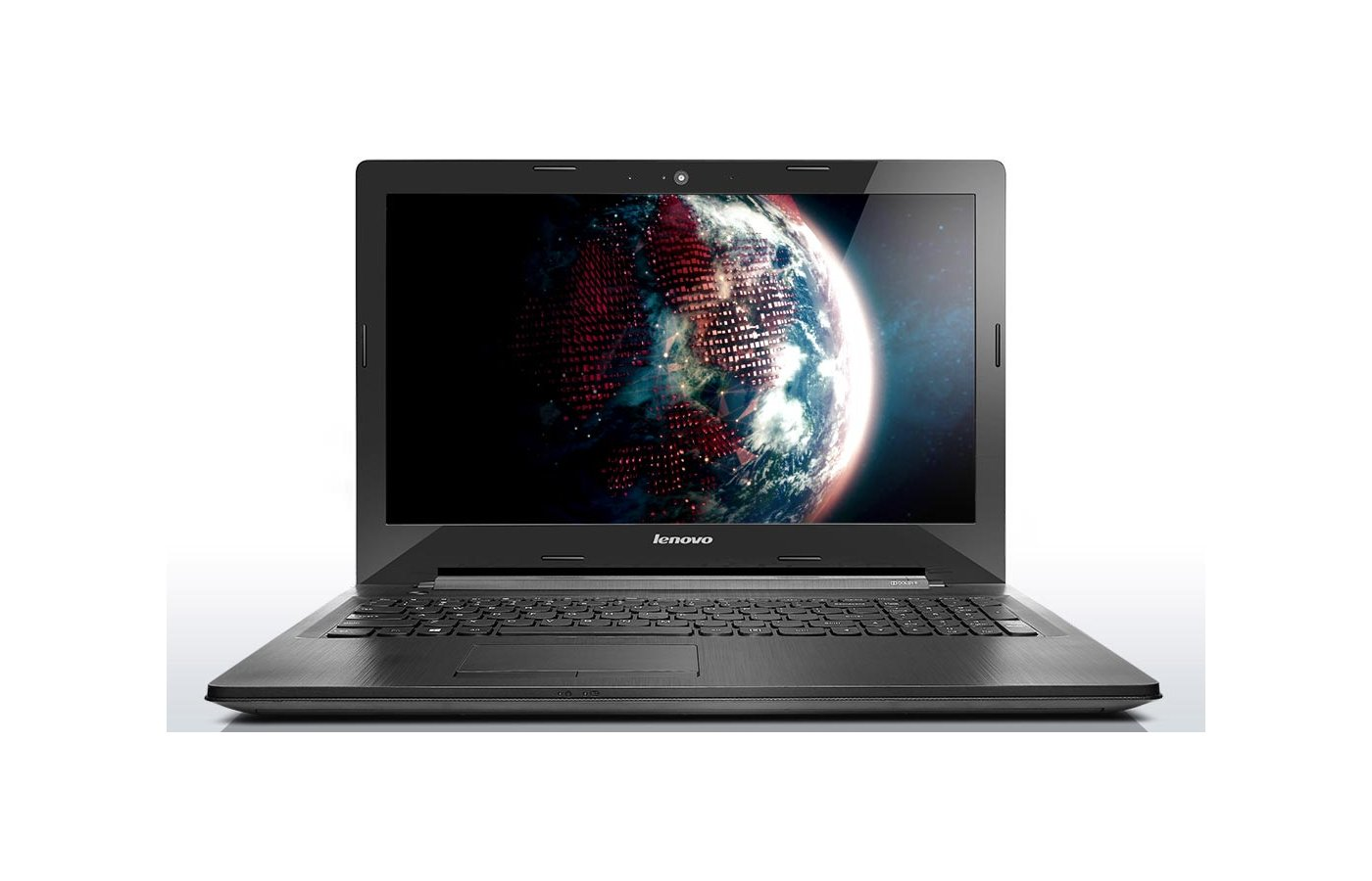 Ноутбук Lenovo IdeaPad 300-15ISK /80Q70019RK/