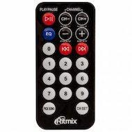 Фото FM Трансмиттер Ritmix FMT-A765