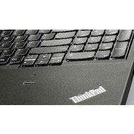 Фото Ноутбук Lenovo ThinkPad T550 /20CJS17J00/