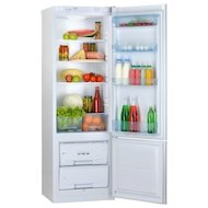 Фото Холодильник POZIS RK-103 A белый