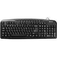 Клавиатура проводная CANYON CNE-CKEY2-RU USB