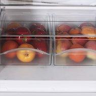 Фото Холодильник LIEBHERR CU 2311