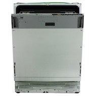 Фото Встраиваемая посудомоечная машина ELECTROLUX ESL 98330RO