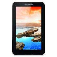 Фото Планшет Lenovo Tab 2 A7-30 16Gb/3G/White /59435927/
