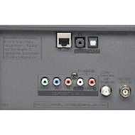 Фото 3D LED телевизор LG 49LF640V