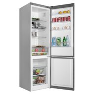 Фото Холодильник BOSCH KGV 39VL23R