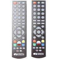 Фото Спутниковое ТВ Триколор Европа GS E501 + GS C591 (на 2 ТВ)