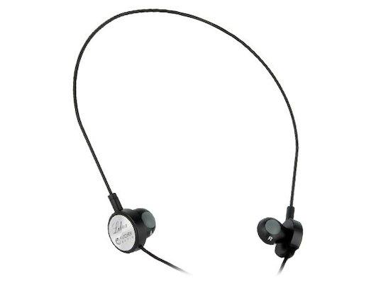 Наушники полноразмерные Fischer Audio LIBRA