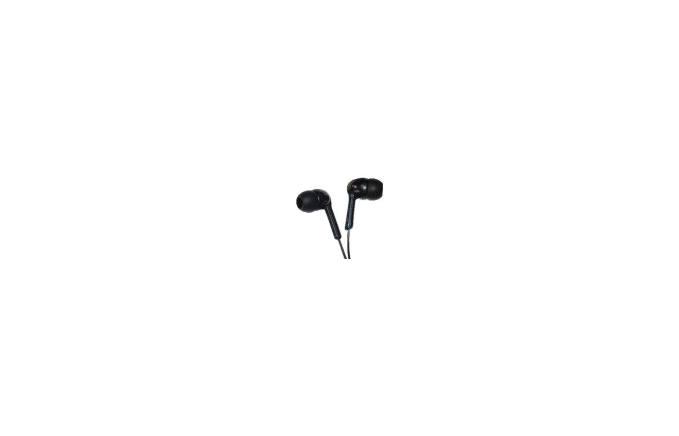 Наушники накладные  Fischer Audio Sempai SPE-45
