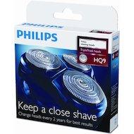 Сетки и блоки для бритв PHILIPS HQ 9/50 бритвенная головка