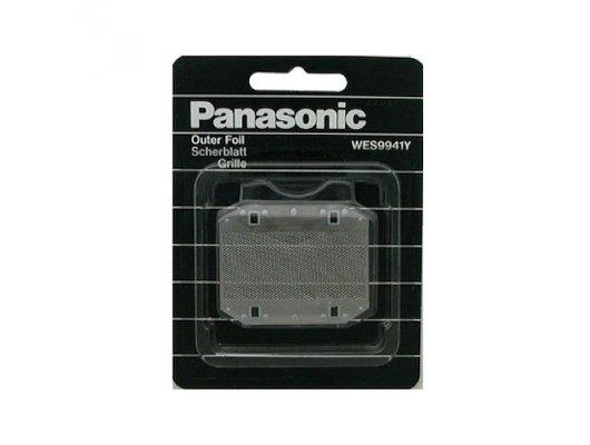 Сетки и блоки для бритв PANASONIC WES 9941Y Сетка
