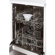 Фото Посудомоечная машина HANSA ZWM 406 WH