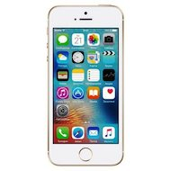 Фото Смартфон Apple iPhone SE 64Gb Gold MLXP2RU/A