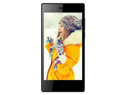 Смартфон IRBIS SP46 LTE