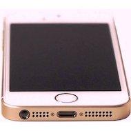Фото Смартфон Apple iPhone SE 64Gb Rose Gold MLXQ2RU/A